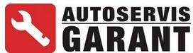 Servis Hyundai Praha | Tel: 777 612 763